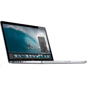 Servicio Tecnico Apple para portátiles