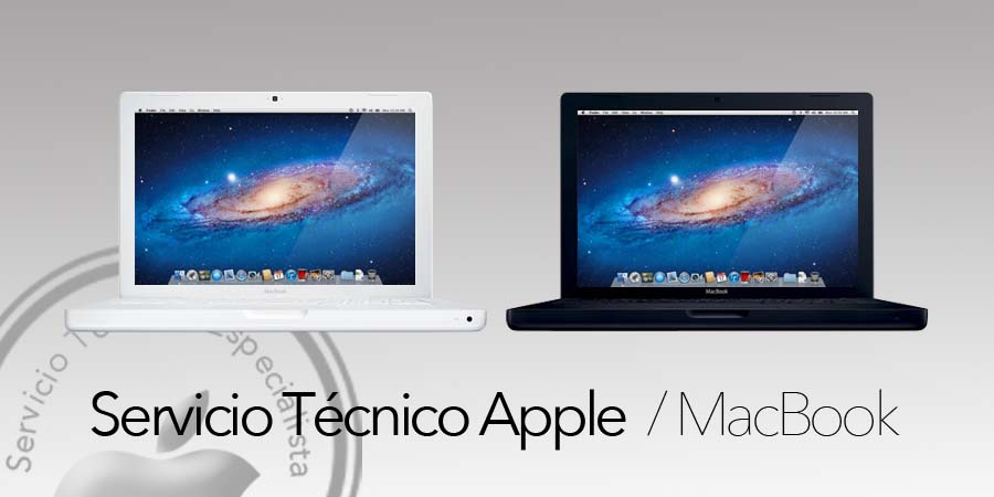 banner_macbook