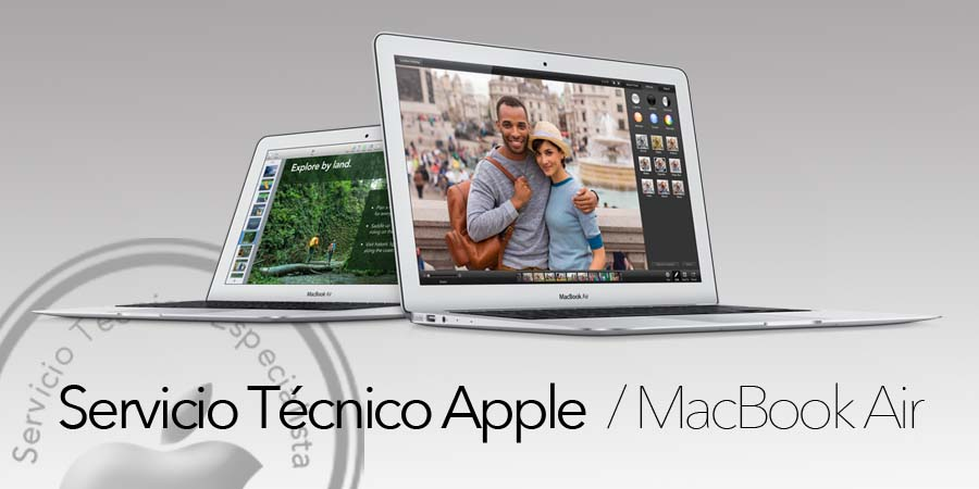 banner_macbook_air