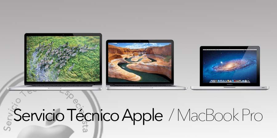 banner_macbook_pro