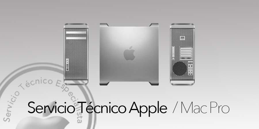 banner_mac_pro