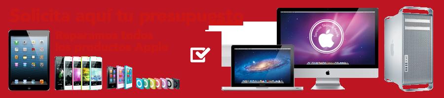 banner_presupuesto