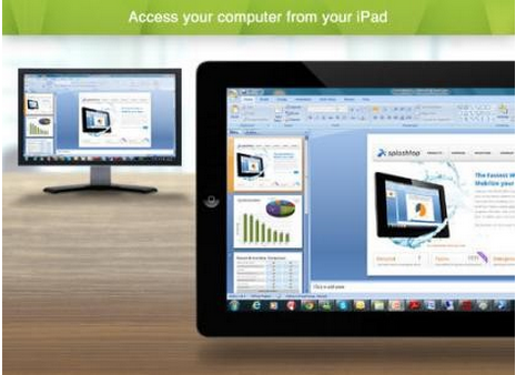 Splashtop-2-Remote-Desktop
