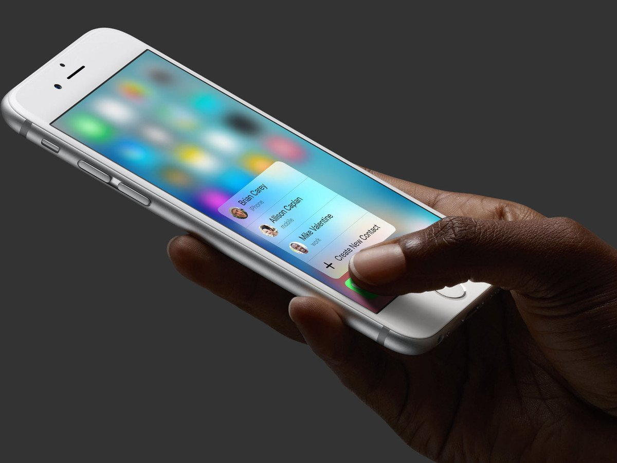 3d-touch-iphone-6s