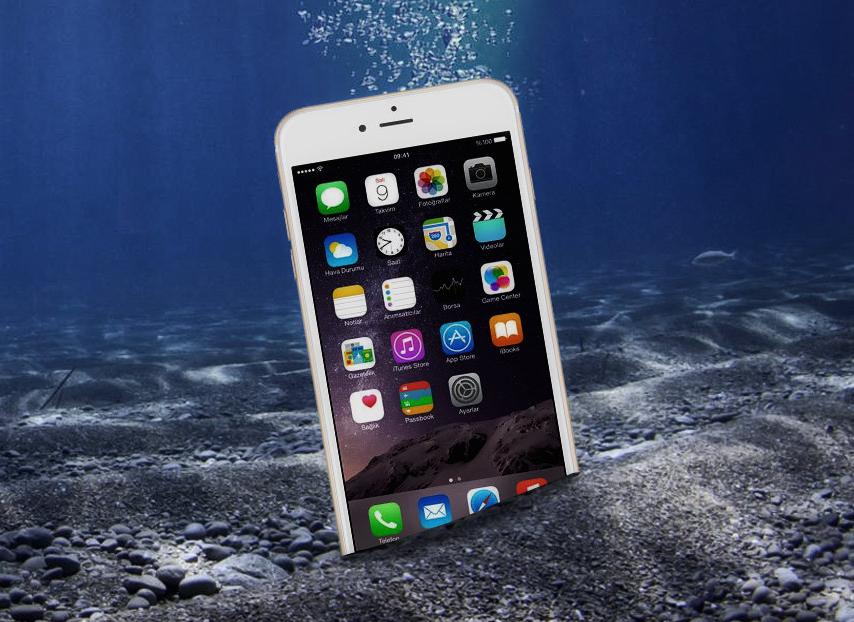 iPhone-a-prueba-de-agua