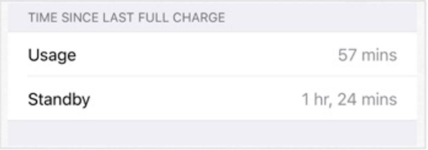 bateria_iPhone_6S