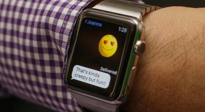 apple-watch-mensajes