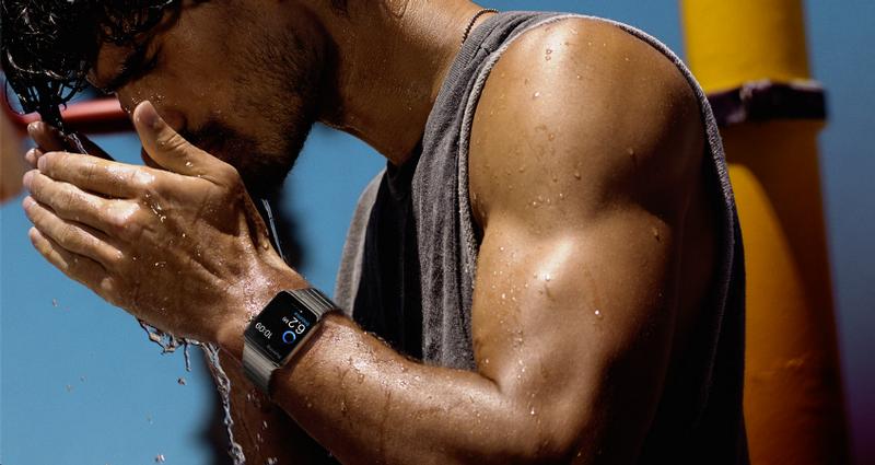 aplicaciones-para-ejercitarse-para-el-apple-watch