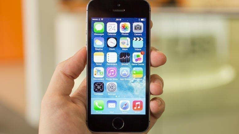 orig-apple-iphone-5s-7[1]
