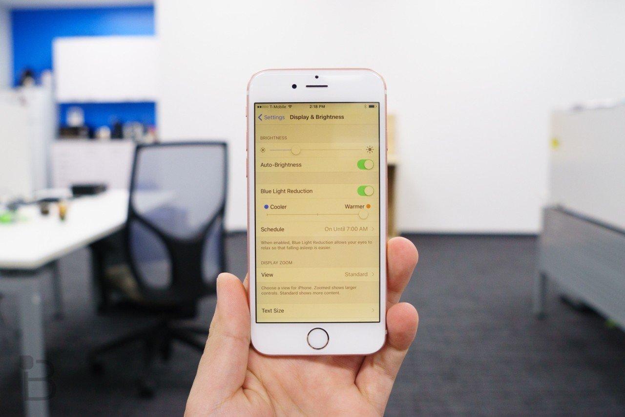 Apple-iOS-9.3-Beta-4
