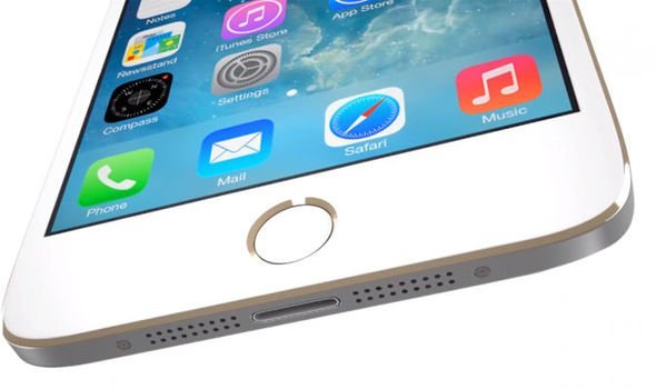 Apple-Lightning-Headphones-iPhone-7-Lightning-Jack-Port-Dropped-Apple-iPhone-No-3-5mm-Headphone-Jack-Petition-Apple-iPhone-7-632026