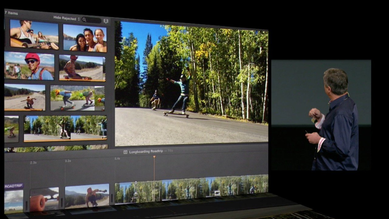 Apple-iPad-5-Event-Apps-Update-iLife-016-1280x720