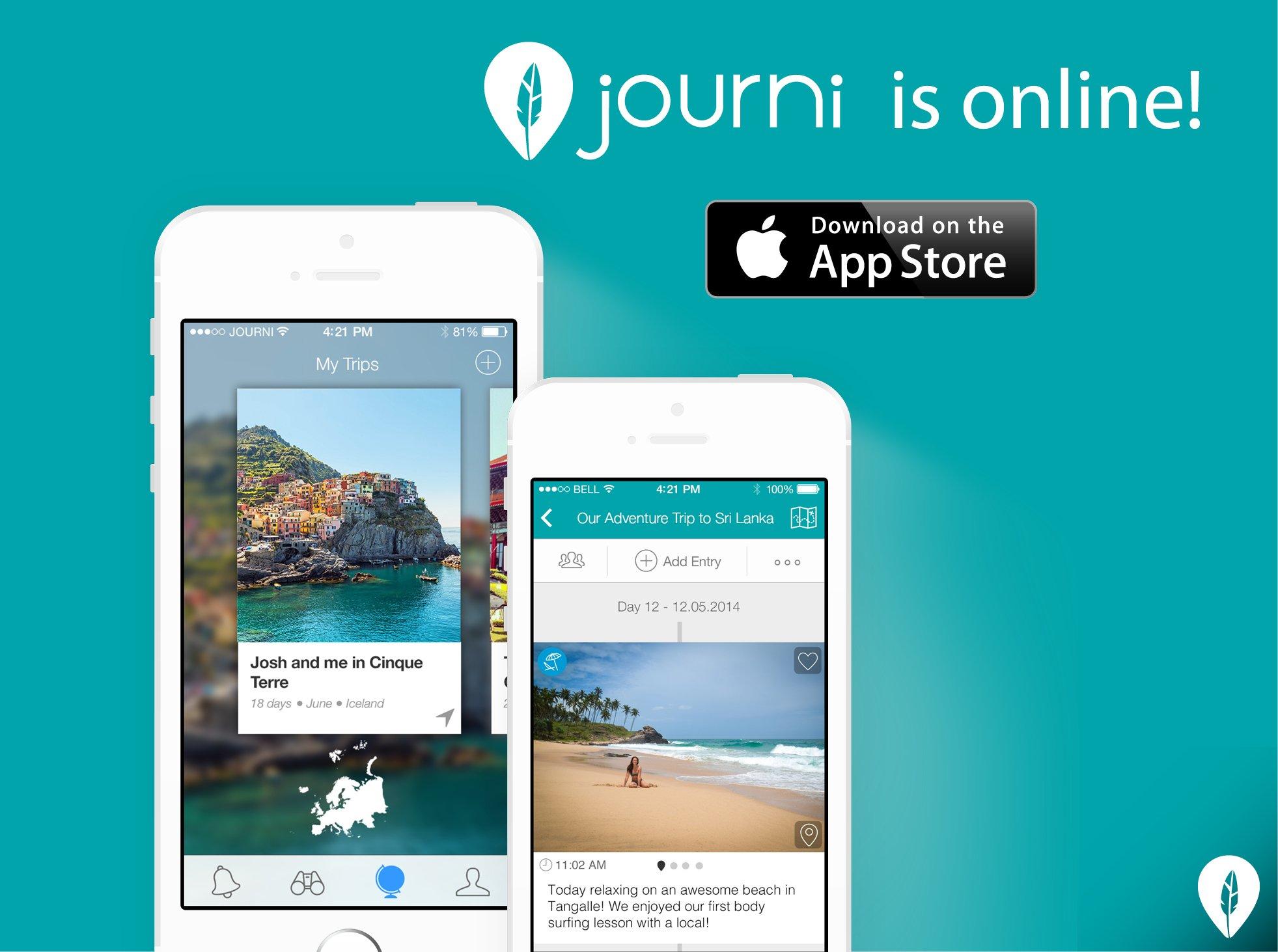 Journi_Online