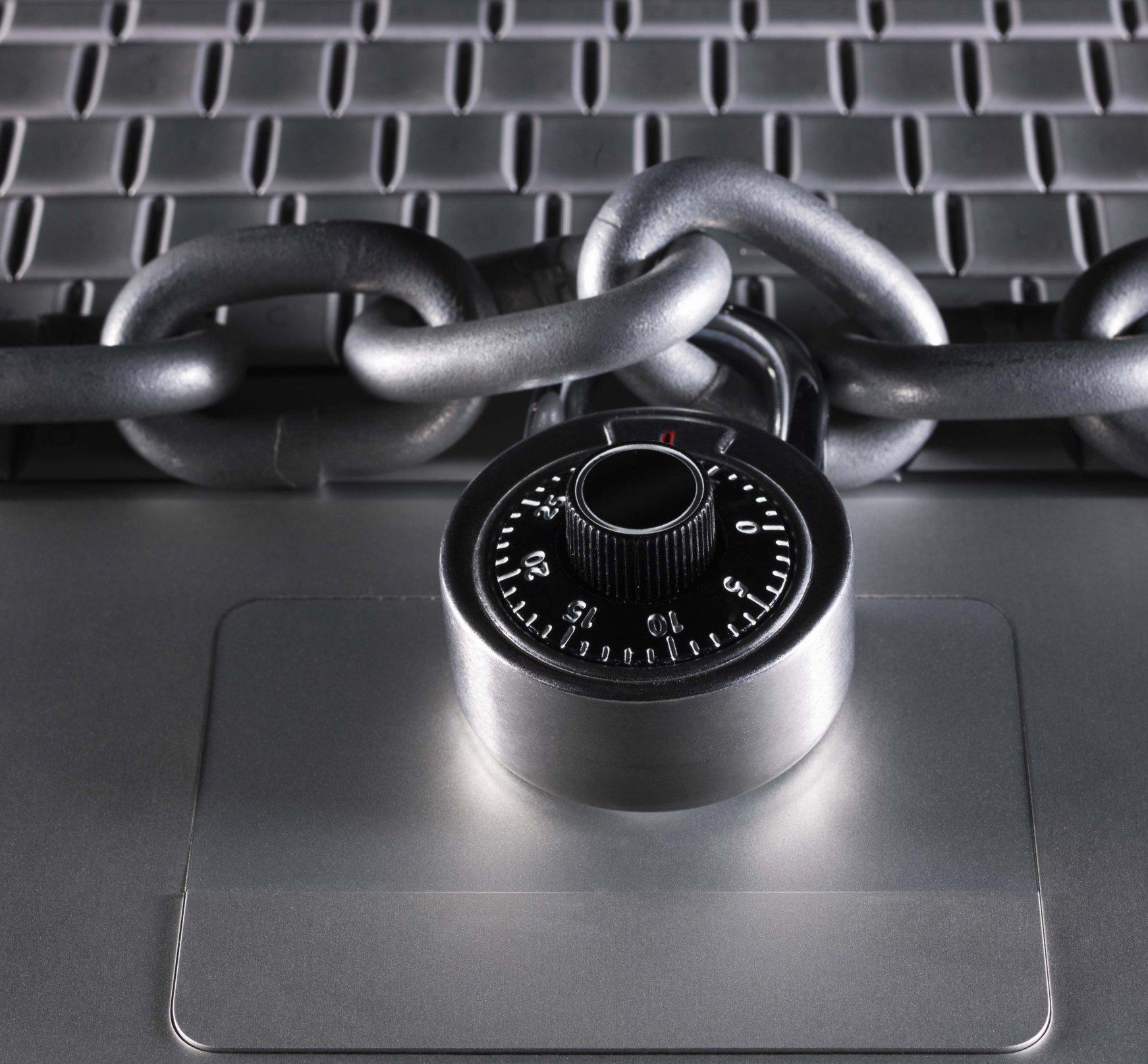 mac-security