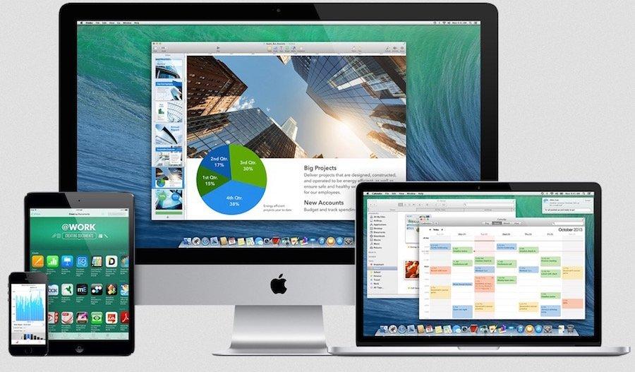 ver-mis-dispositivos-apple-garantia