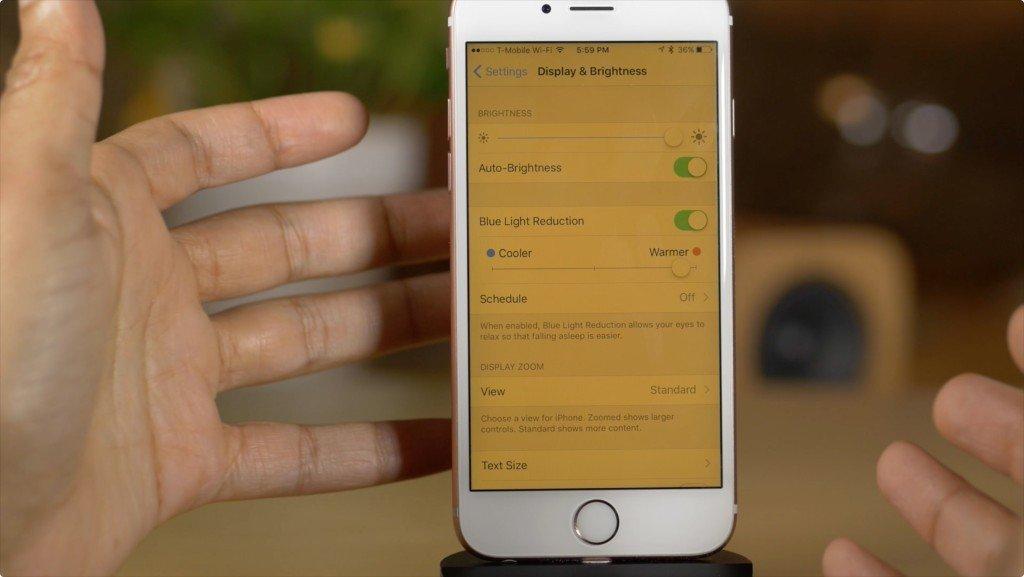 iOS-9.3-beta-walkthrough-1024x577