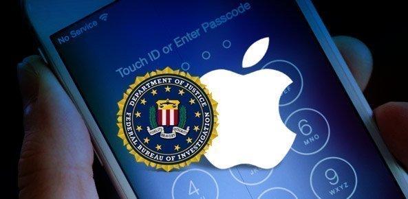 larger-16-FBI-vs-Apple-1