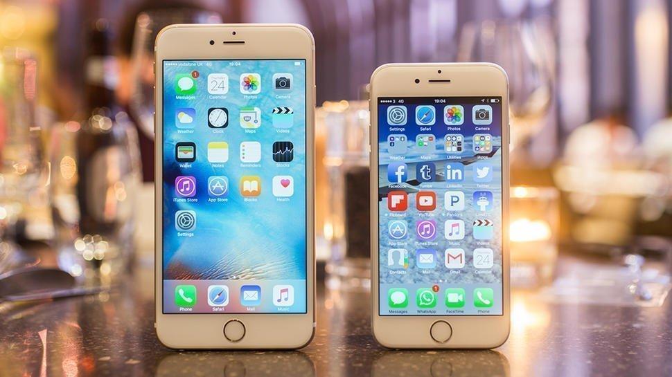 fd-apple-iphone-6s-plus-product-14
