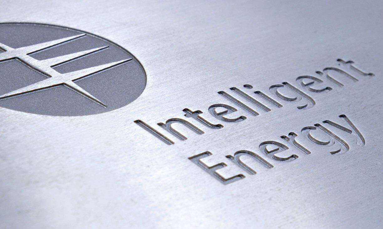 intelligent_energy_logo_metal