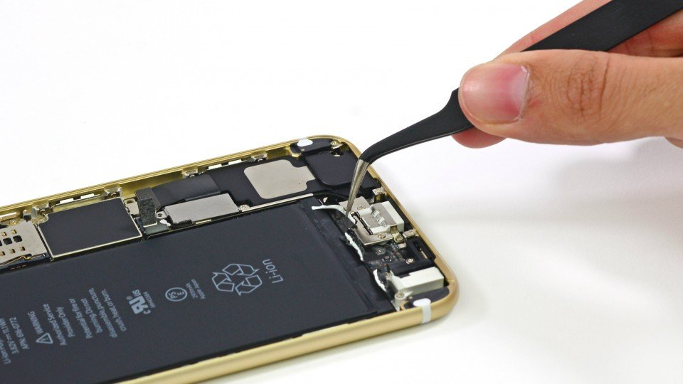 iphone-6-plus-ifixit-960x623