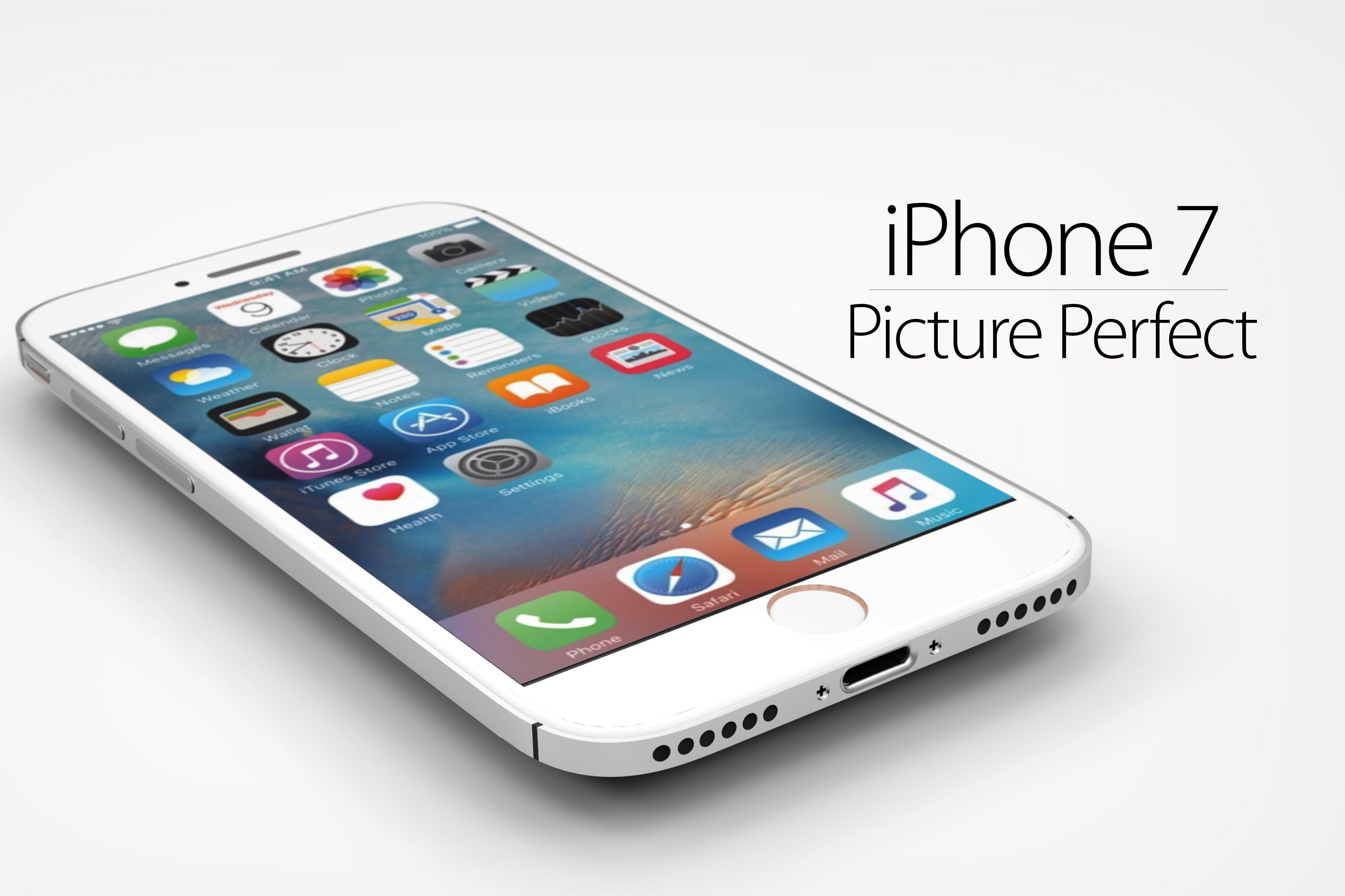 https://www.servicio-tecnico-apple.com/iphone-7