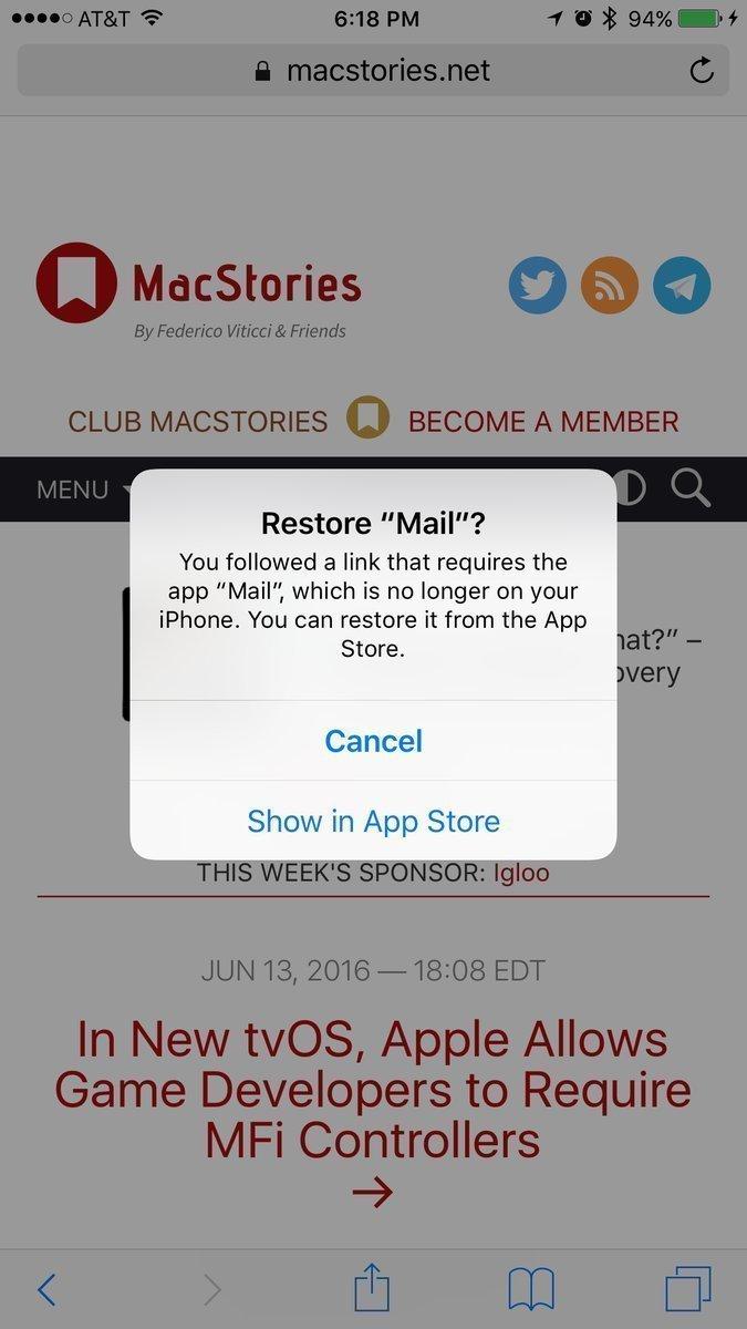 serviciotecnico apple reparacion