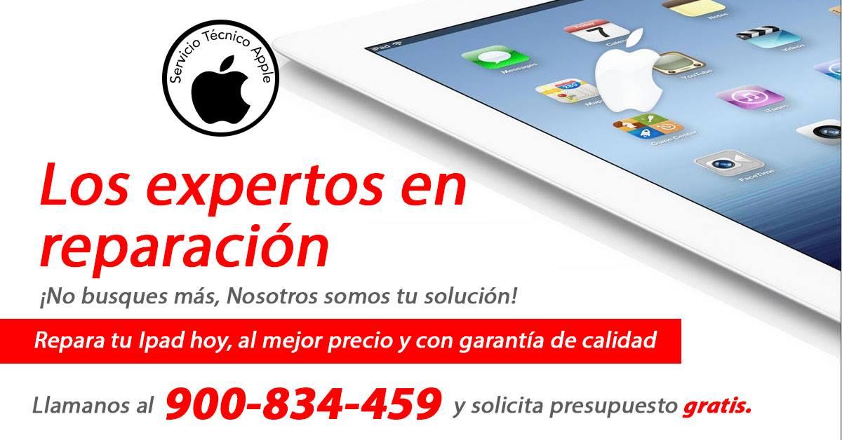 publicidad apple