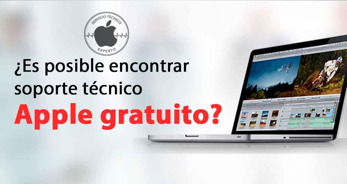 soporte-técnico-Apple-gratuito