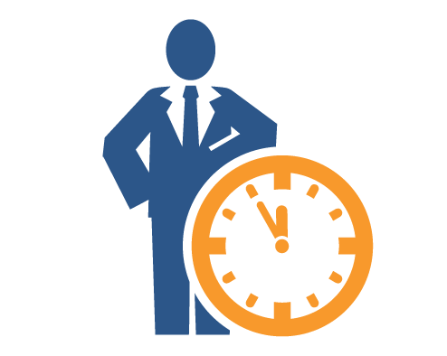 tiempo-01