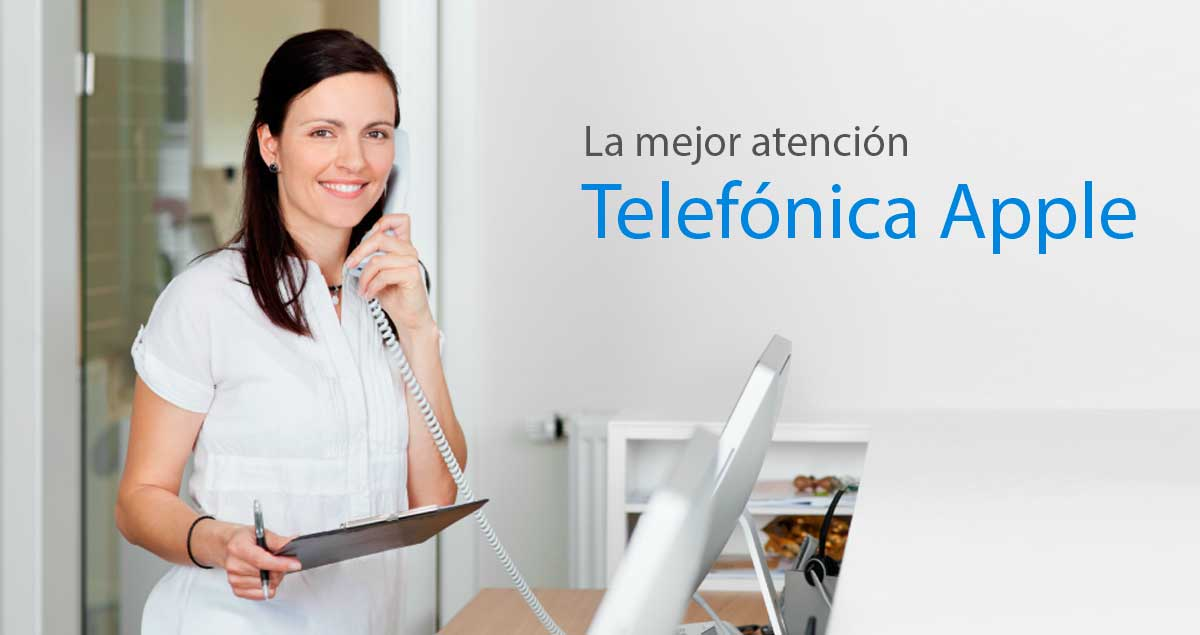 atencion-telefonica-apple
