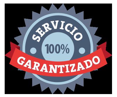 ja_servicio_garantizado_v2