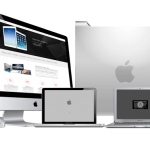 Apple Servicio Técnico España