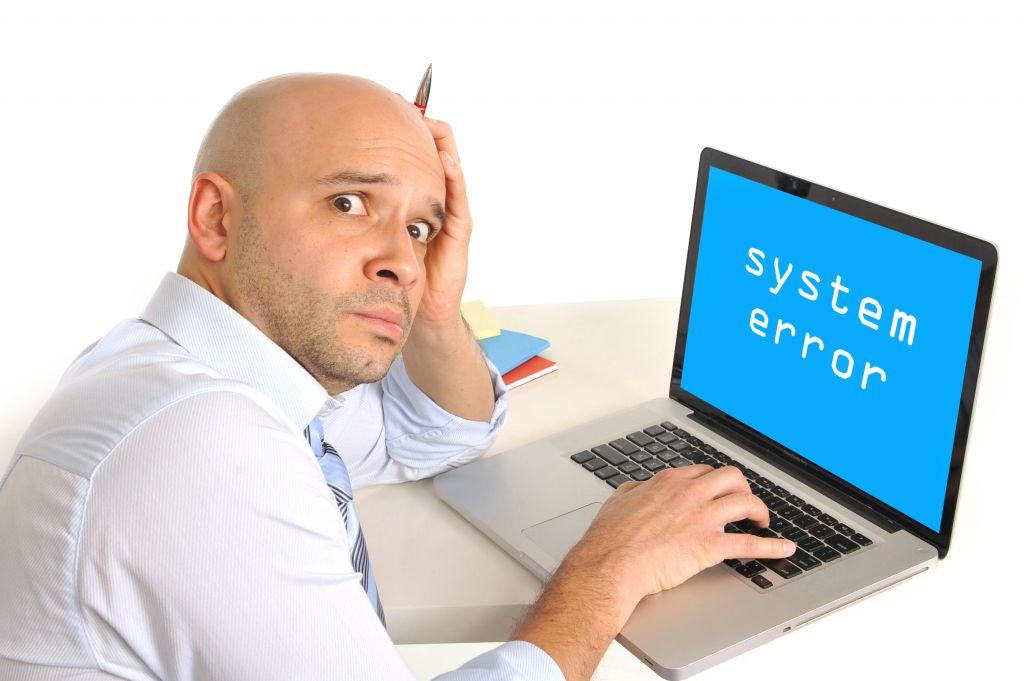 business-computer-error-lafayette-la-1024x681